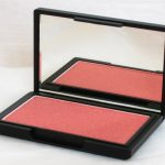 Product Review: Sleek Blush in Rose Gold