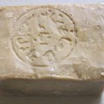 Product Review: Nour Aleppo Soap with 30% Laurel Oil