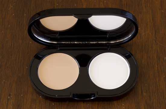 bobbi brown creamy concealer kit 02