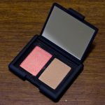Product Review: Nars Blush/Bronzer Duo In Orgasm & Laguna