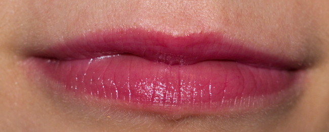 fresh sugar berry tinted lip treatment 03