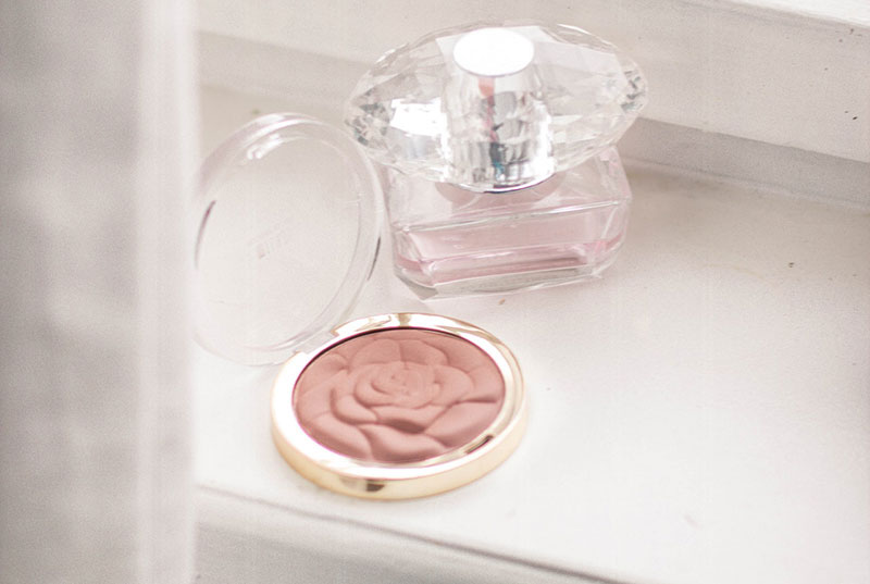 Cream VS Powder Blush: Which Is Better?