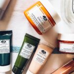 3 Signs You Are Overdoing It With Skincare