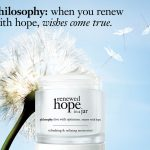Is Philosophy Renewed Hope In A Jar Better Than The Original?