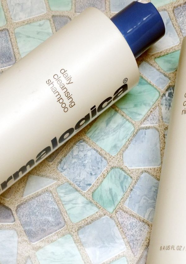 Dermalogica Does Hair Care Too Now: How Good Is It?
