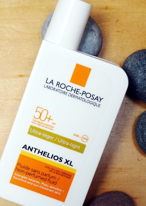 What Are The Best Sunscreens With Mexoryl?