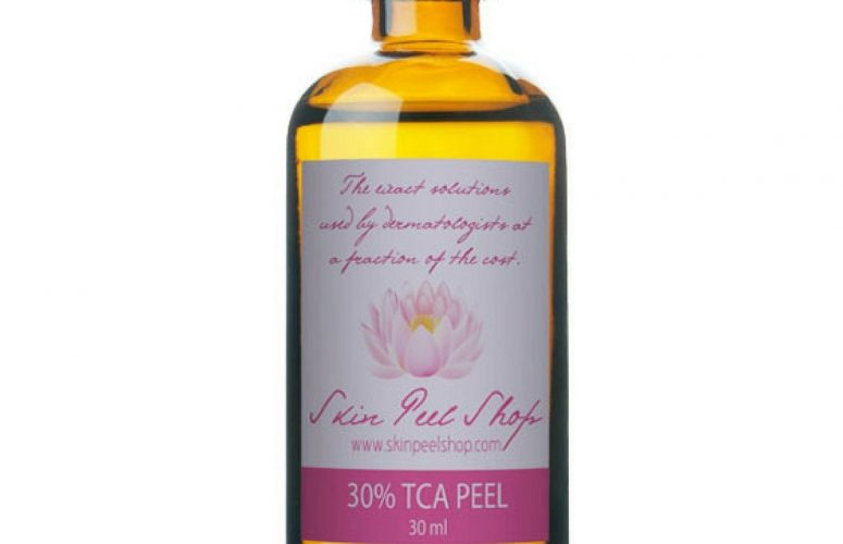 TCA Peel VS Glycolic Acid Peel: Which One Is Better For You?