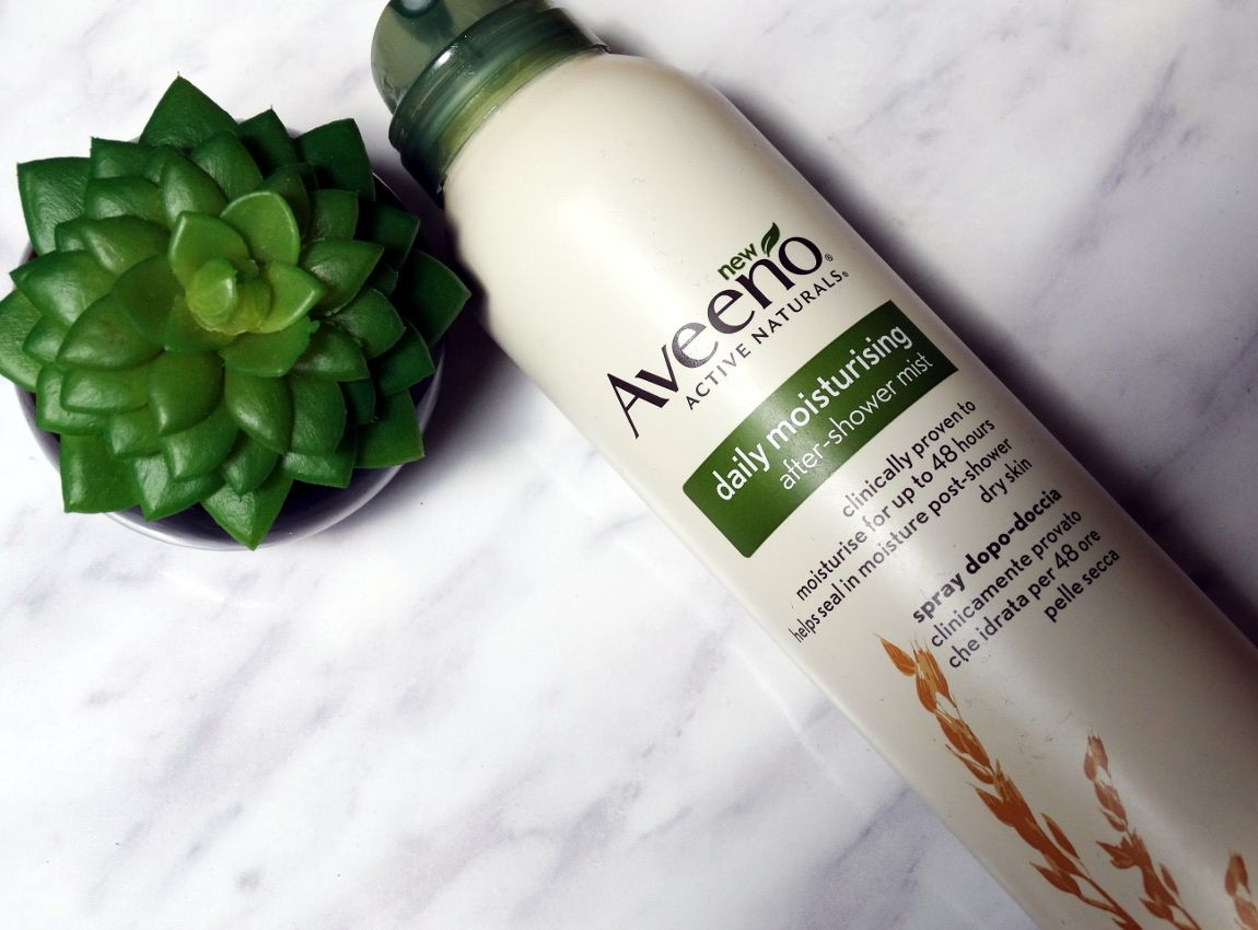 aveeno-daily-moisturising-after-shower-mist