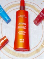 Bypassing SPF: An Unique Suncare Range That Doesn't Rely On Numbers For Sun Protection