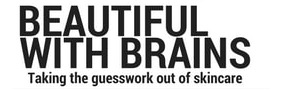 beautifulwithbrains.com