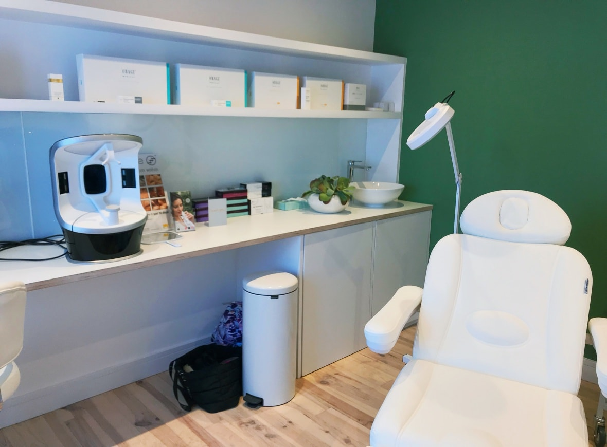 hydrafacial review 02