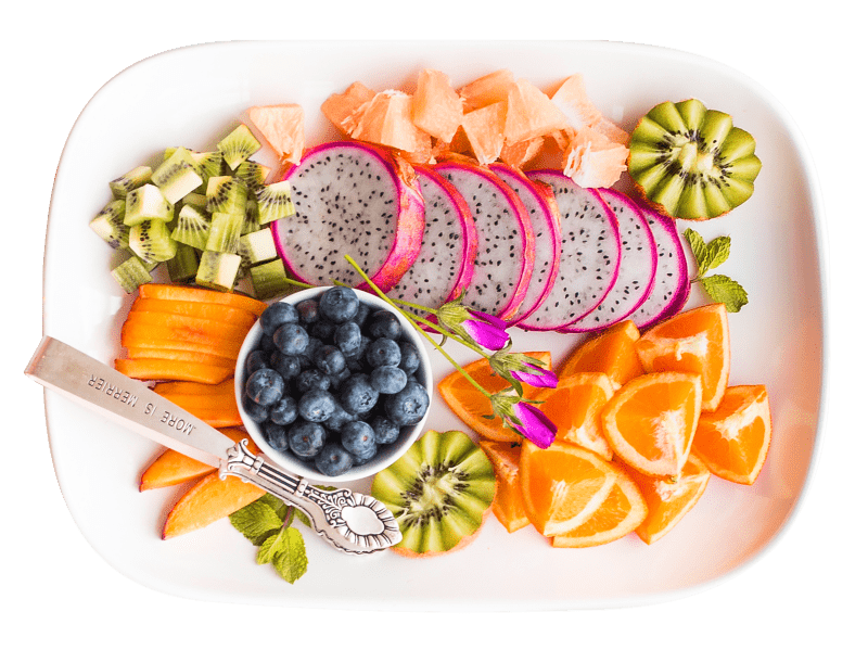 5 food rules to follow for beautiful skin 03